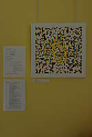 20091002T141207-7527.jpg